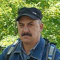 Иван Гончаров, Мастер универсал в Курске / окМастерок