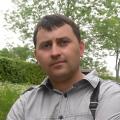 Игорь Разжавин, Электрик - Сантехник в Курске / окМастерок