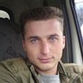 Олег Бахреньков, Мастер универсал в Курске / окМастерок
