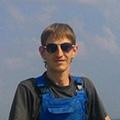 Сергей Жуков, Мастер универсал в Курске / окМастерок